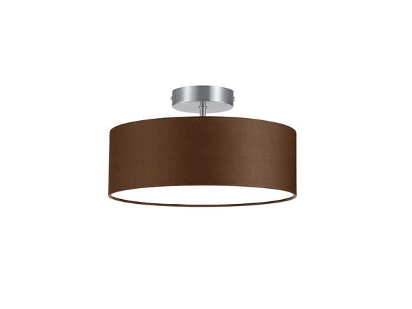 Lampa sufitowa HOTEL - 603900214