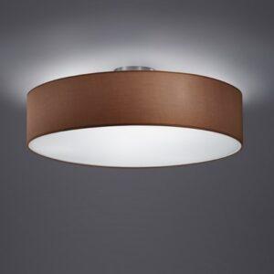 Lampa sufitowa HOTEL - 603900314