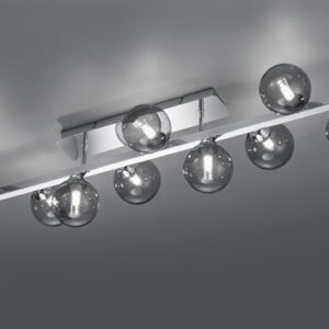 Lampa sufitowa ALICIA - 607601006