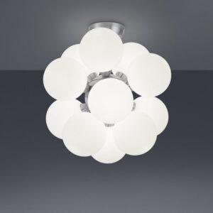 Lampa sufitowa ALICIA - 607601207