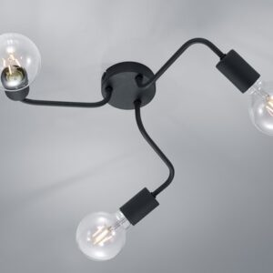 Lampa sufitowa DIALLO - 608000332