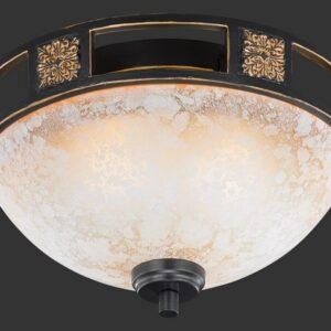Lampa sufitowa QUINTA - 608100224