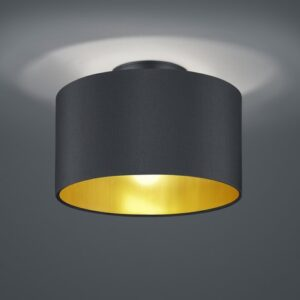Lampa sufitowa HOSTEL - 608200279