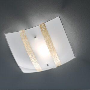 Lampa sufitowa NIKOSIA - 608700179