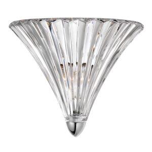 Lampa ścienna GUSCIO - 6101601