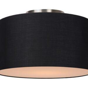 Lampa sufitowa CORAL - 61113/35/30