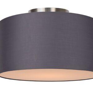 Lampa sufitowa CORAL - 61113/35/36