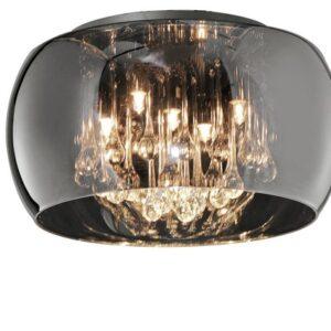 Lampa sufitowa VAPORE - 611210506