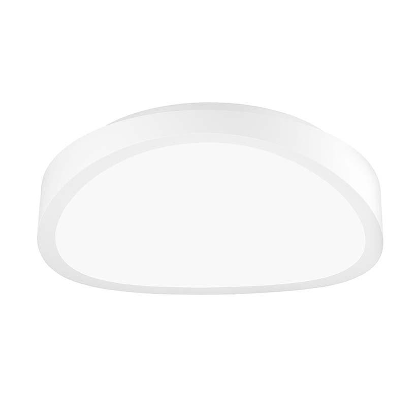 Lampa sufitowa ONDA - 61471603