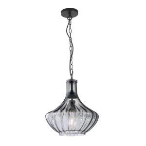 Lampa wisząca ZUCCA - 614744