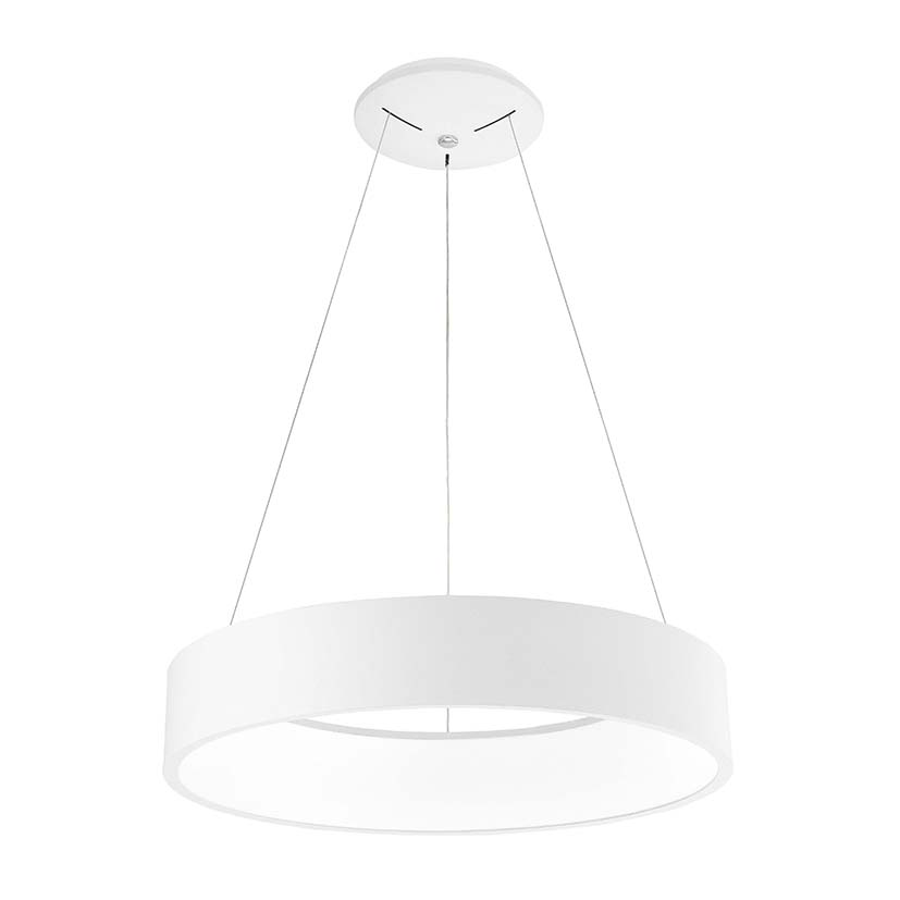 Lampa wisząca RANDO - 6167203