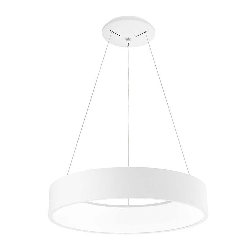 Lampa wisząca RANDO - 6167205