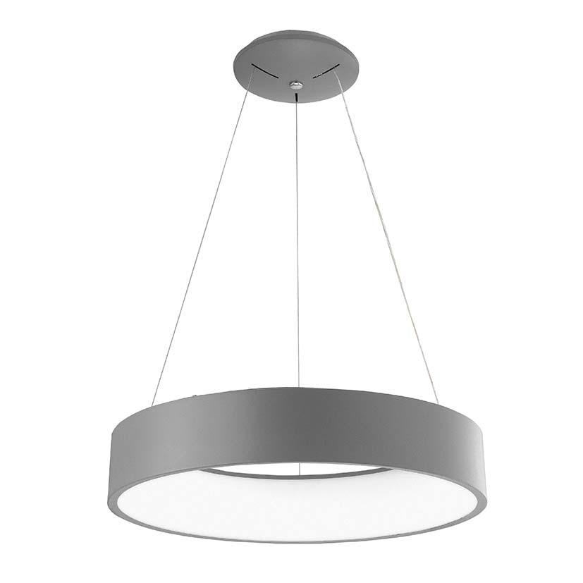 Lampa wisząca RANDO - 6167206