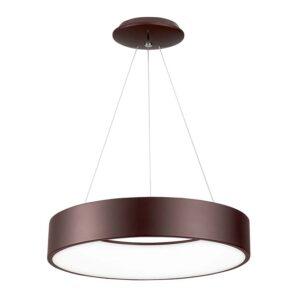 Lampa wisząca RANDO - 6167209