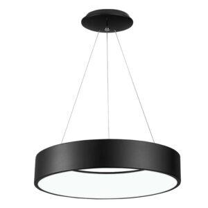 Lampa wisząca RANDO - 6167220