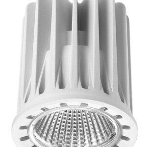 Lampa sufitowa MEA - 62000