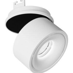 Lampa sufitowa UNIVERSAL - 62002
