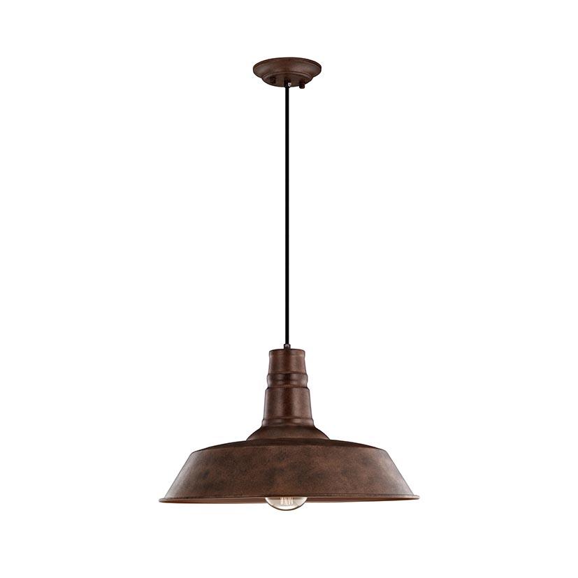 Lampa wisząca OSTERIA - 620201