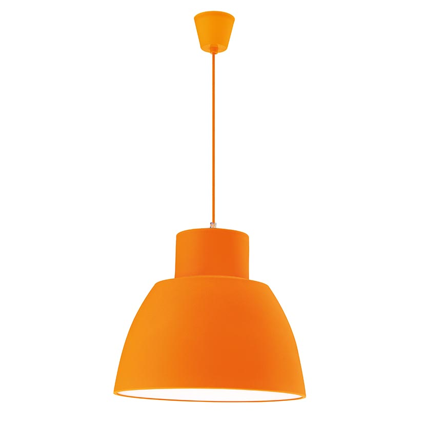 Lampa wisząca VINCE - 620542