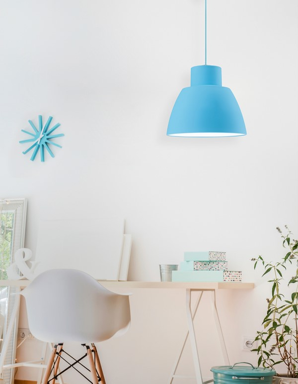 Lampa wisząca VINCE - 620543