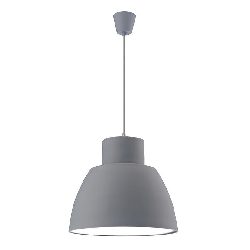 Lampa wisząca VINCE - 620544