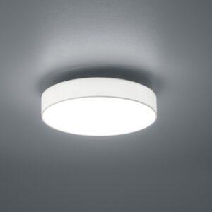 Lampa sufitowa LUGANO - 621912401