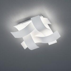 Lampa sufitowa RUBY - 623810431