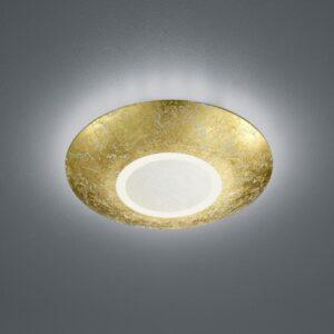 Lampa sufitowa CHIROS - 624110279