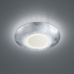 Lampa sufitowa CHIROS - 624110289
