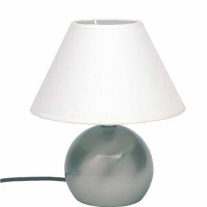 Lampa stołowa TARIFA - 62447/05