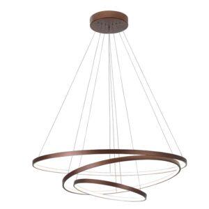 Lampa wisząca FERROL - 6265004