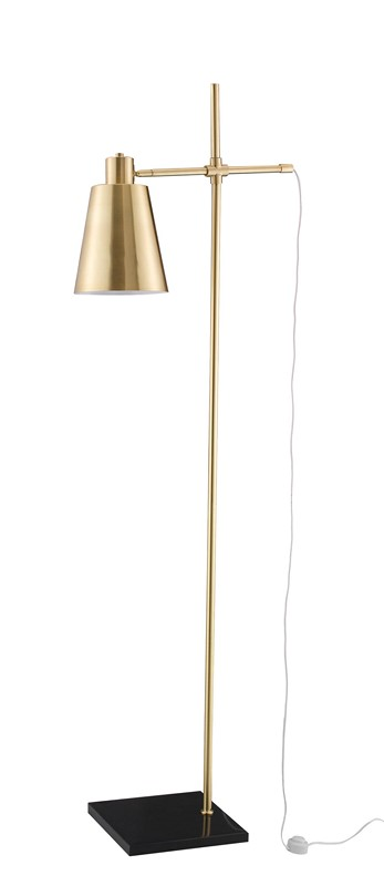 Lampa podłogowa SIGNORE - 6270201