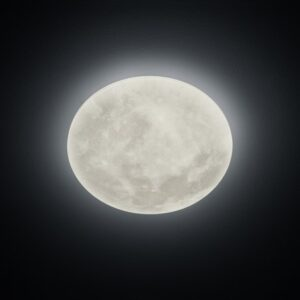 Lampa sufitowa LUNAR - 627514000
