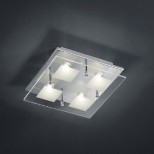 Lampa sufitowa ANTONIO - 627910406