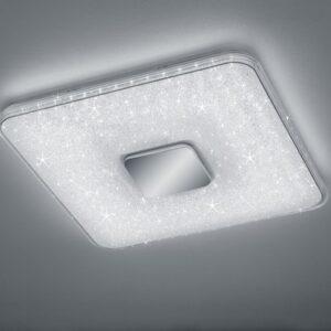 Lampa sufitowa AKURA - 628890100