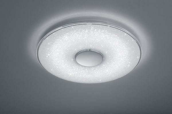 Lampa sufitowa TOYAMA - 628990100
