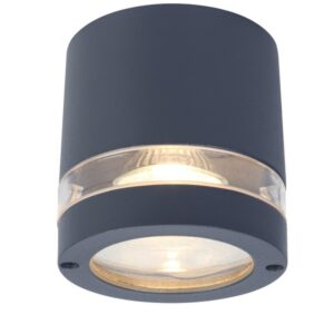 Lampa sufitowa FOCUS - 6304201118
