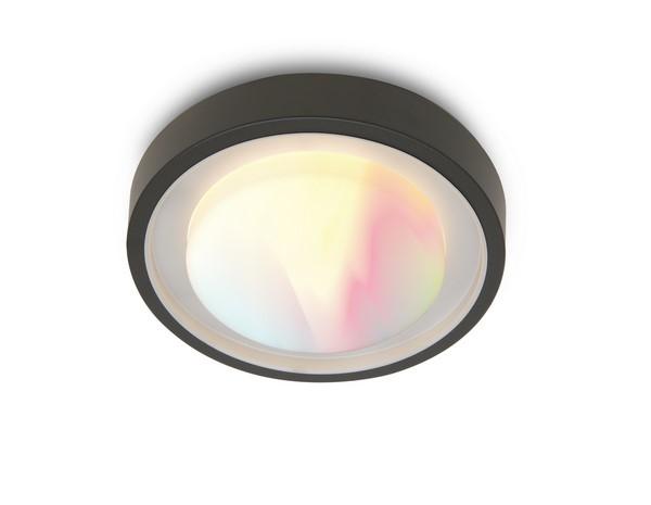 Lampa sufitowa ORIGO - 6335142118