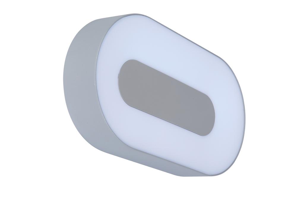 Lampa sufitowa UBLO - 6349101112