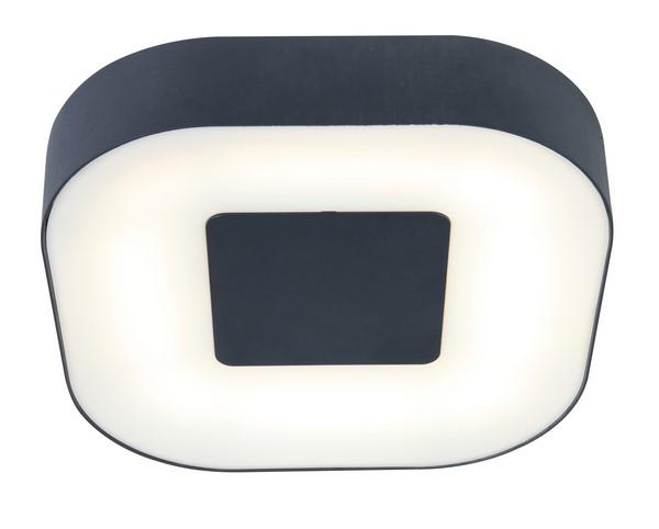 Lampa sufitowa UBLO - 6350101112