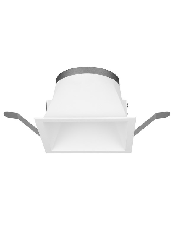 Lampa sufitowa UGO - 642401