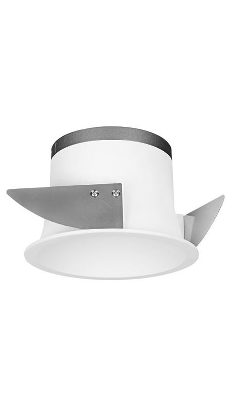 Lampa sufitowa RIC - 642601