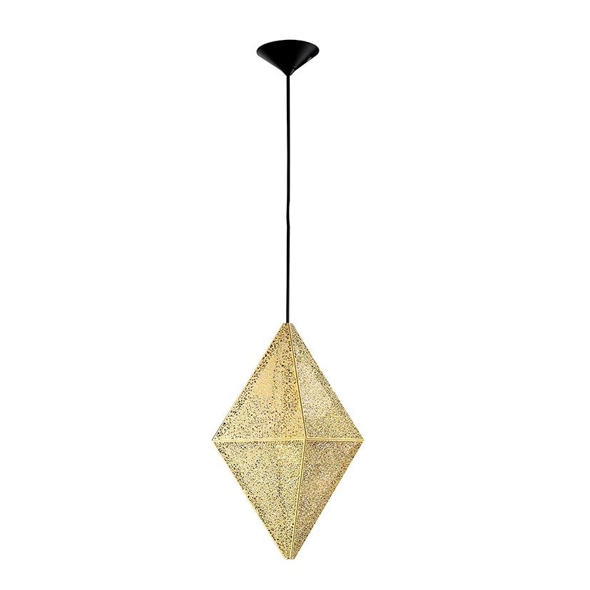 Lampa wisząca CIRYL - 6428021