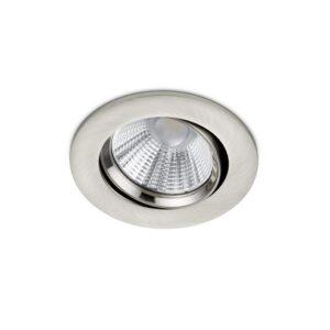 Lampa sufitowa PAMIR - 650510107