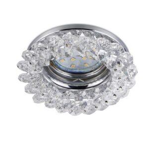 Lampa sufitowa DOLOMITE - 651700152