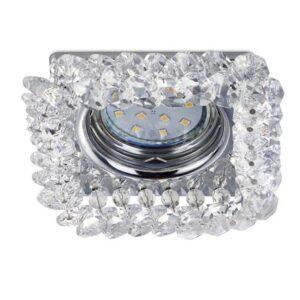 Lampa sufitowa DOLOMITE - 651800152