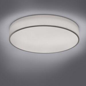 Lampa sufitowa DIAMO - 651914001