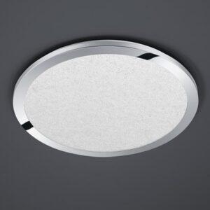 Lampa sufitowa CESAR - 656413006