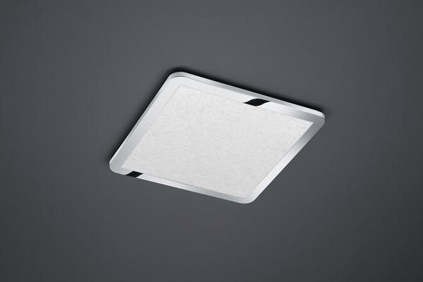 Lampa sufitowa CESAR - 656512006