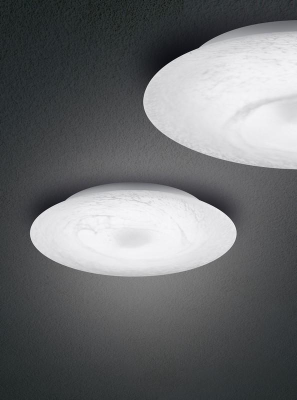 Lampa sufitowa ALABASTER - 656613001